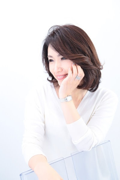 <h4>(株)WJプロダクツ代表取締役 <br/>ワタナベ 薫さんへのインタビュー </h4>