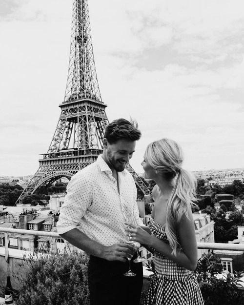 フランス人の人生の楽しみ方