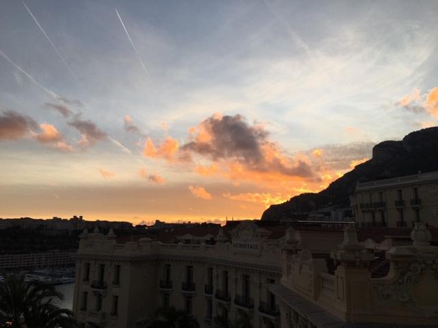 Paris× Monaco Blogへ移動のお知らせ